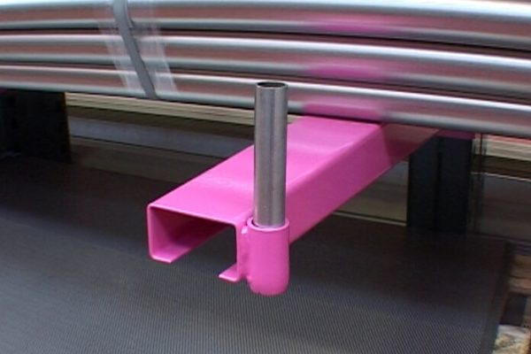 Cantilever Accessories