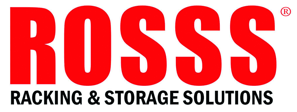 ROSSS UK Logo